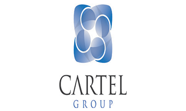 Kartel Syria Company for Development and Real Estate Investment Limited Liability